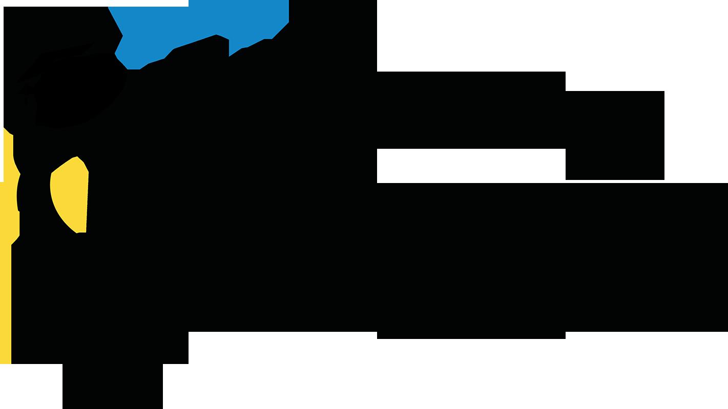 Asturias Educación