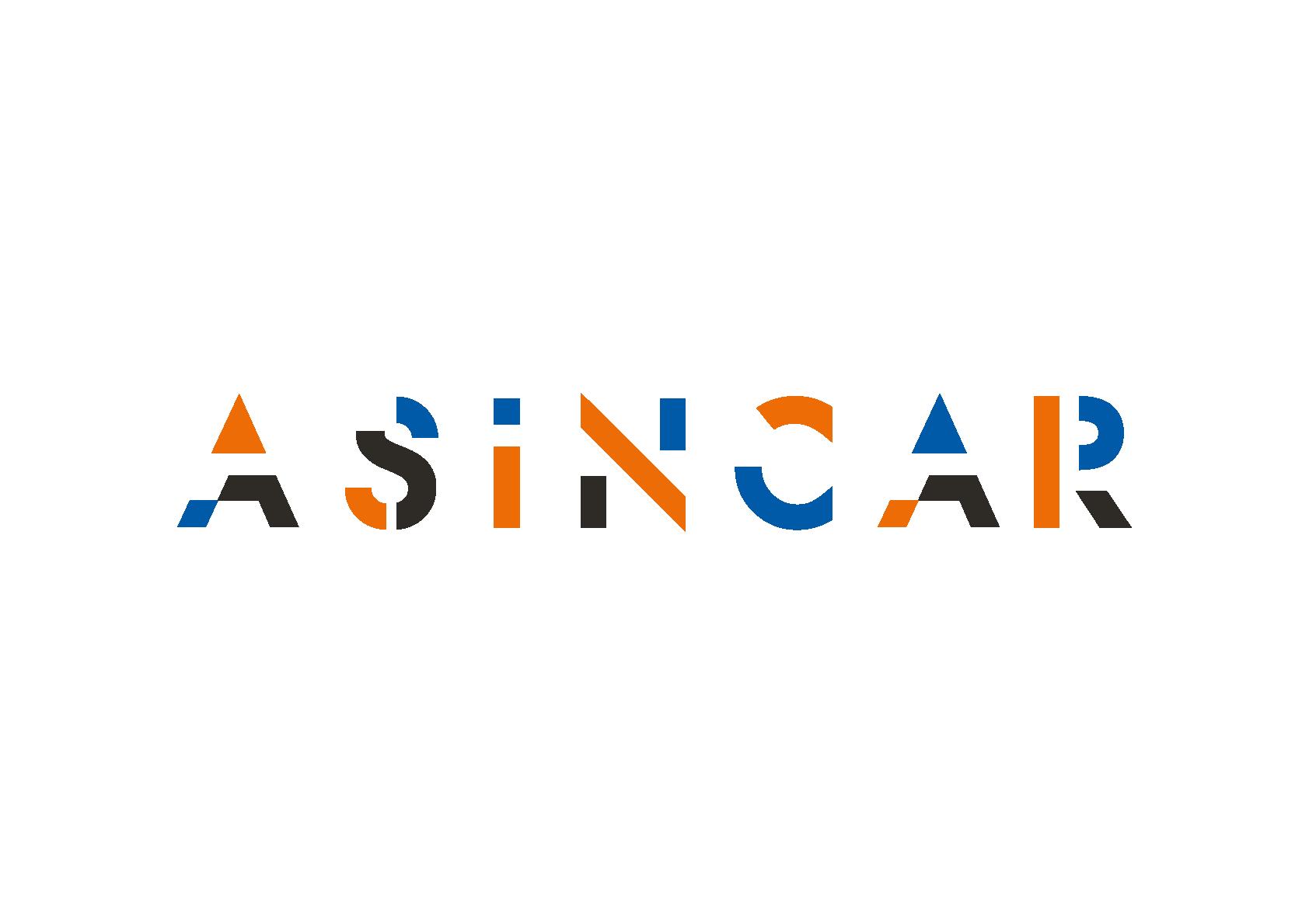 Asincar