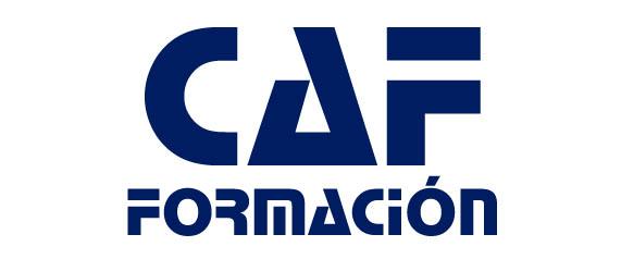 CENTRO ASTUR DE FORMACIÓN INTEGRAL