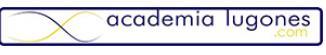 Academia Lugones