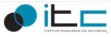 Instituto Tecnológico del Cantábrico S.L.