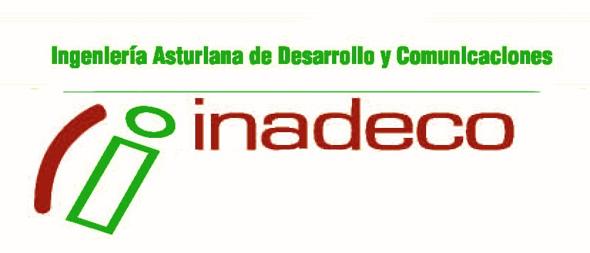 INADECO