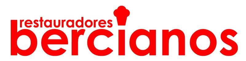 Restauradores Bercianos S.L.